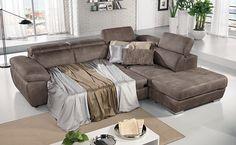 Dettagli su divano salotto mega sofa tessuto angolare con cuscini sofa americano soggiorno - Divano viola ikea ...