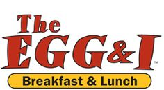 Are you looking for a great breakfast or lunch place in Arvada?  If so take a look at our client The Egg & I.  They have great options and have a wonderful meeting room as well!!