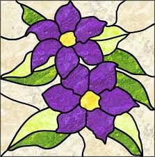 Image result for judy cahill stained glass images