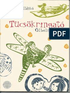Children's Literature, Kindergarten, Album, Teaching, Education, School, Books, Kids, Erika
