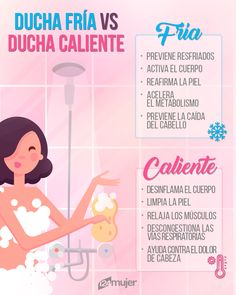 Beauty Care, Beauty Hacks, Hair Beauty, Facial Tips, Modelos Fashion, Vintage Outfits, Body Hacks, Skin Routine, Tips Belleza