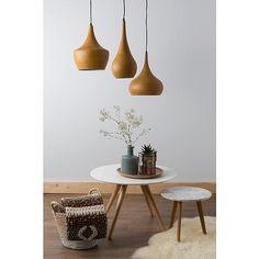 Zuiver Would Cone hanglamp? Bestel nu bij wehkamp.nl