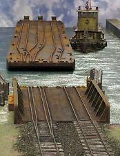 Track Layout Ideas for Your Model Train N Scale Train Layout, Model Train Layouts, N Scale Model Trains, Scale Models, Escala Ho, Hobby Trains, Rail Car, Rolling Stock, Model Building