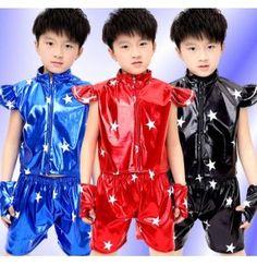 cbf24858b 49 Best Boys Jazz Dance Wear images