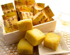the best melt in your mouth pineapple tart 入口即化凤梨酥 Taiwan Pineapple Cake, Pineapple Tart, No Bake Desserts, Dessert Recipes, Baking Desserts, Melt In Your Mouth, Asian Desserts, Easy Cookie Recipes, Different Recipes