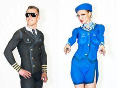 Skin Wars, Body Art, Swimwear, Fashion, Bodypainting, Bathing Suits, Fashion Styles, Swimsuit, Body Mods