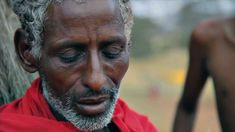Stand Together by Ahmed Farah, Riyo Films A man sees the hourglass turning on his life. To his young sons, he bequeaths something much more valuable than just his camels. He shows them what happens when they stand together.