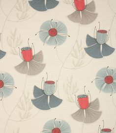 Save 72% on our Ocean Ordense Contemporary Fabric; perfect for creating Curtains & Blinds.