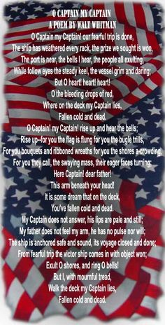 memorial day lyrics undead
