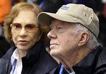 habitat for humanity and jimmy carter - Bing Images