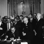 The Civil Rights Act: Fifty Years Later
