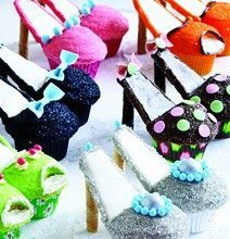 Google Image Result for http://www.bitrebels.com/wp-content/themes/distinctive/img_resize/timthumb.php%3Fsrc%3Dhttp://www.bitrebels.com/wp-content/uploads/2012/02/Cupcake-High-Heel-Shoes-Main.jpg%26h%3D220%26w%3D212%26zc%3D1