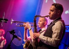 Wedding Bands Scotland & Function bands :- http://www.elitebands.co.uk/ :- The best wedding bands Scotland & England have for hire. Function bands, wedding band entertainment, Scottish pipers, live wedding bands and ceilidh bands.