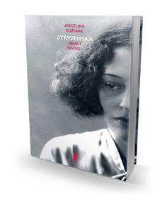 Stryjeńska. Diabli Nadali, Wydawnictwo Czarne Kaito, My Books, Polaroid Film, Reading, Life, Word Reading, Reading Books, Libros