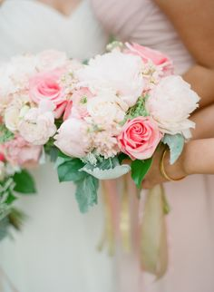 Photography: Emily Steffen - www.emilysteffen.com Florist: Poznik Floral Design - www.nowebsite.com Wedding Gown: Mori Lee - www.morilee.com