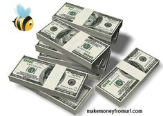 Make $4000 per Month with Adfly - How to Earn Money with Adfly? | Earn Money with url Shorteners