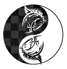 Tarcnux Chess Art & Logo