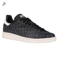 Adidas Malibu Women US 9.5 Red Sneakers - Adidas sneakers for women (*Amazon  Partner-Link) | Adidas Sneakers for Women | Pinterest | Adidas sneakers, ...
