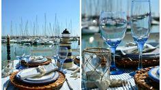 tavola marina 1