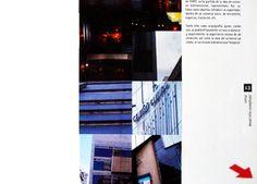 Start EXPO . NAMING / BRANDING . FOTOGRAFÍA / PHOTOGRAPHY .   Sistema de identidad para exposición de video juegos de los ochentas, en el Centro Cultural San Martin. Relevamiento, fotografías a pantallas, búsqueda de texturas y paletas. Dseño de logo y manual de marca, asi como aplicaciones, señalética, hito, invitaciones e intervenciones sonoras y lumínicas en el espacio.  Diseño II. Fadu, Uba / Agosto 2005