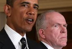 Black Churches Condemn Obama Administration's Drone Policy as Murder and Evil