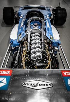 Grand Prix, Vintage Sports Cars, Vintage Race Car, Honda Cb750, Lamborghini Gallardo, Nissan 370z, Moto Guzzi, Aston Martin, Mazda