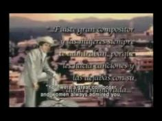 Chalino Sanchez [Una Vida Llena De Peligros] Parte 1