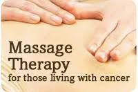 massage therapy wyoming