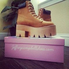 Shoes #timberland boots