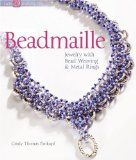 Free Chainmail Patterns Chain Maille   CHAINMAILLE NECKLACES AND BRACELETS   CHAIN MAIL PATTERNS, TUTORIALS