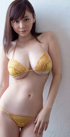 Follow this pale skin in yellow lingerie, or the next door sexy sunflower, in the board of the best amateur girls -  mostly beautiful, but nicely ordinary is still ok, cute is much better!; always naughty but never nuts, entirely!; probably teasing but never being trashy, almost! Most times in, but sometimes completely out of order! Always hot chicks, never ugly, some times bimbo! Whoa! We are the Cozy & Free girls! WOW! ;)…