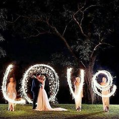 #ido #weddingday #vestidodenoiva #casamento #weddingcake #instabride#vestido #dreamwedding #couture #bridetobe #weddinginspiration #weddinginspiration #luxurywedding#bridaldress #casamento#weddingideas #weddingdress#weddings #designercouture#engaged #couture#weddingparty#bridalfashion#madrinhas #gelin #bff#bridesmaids #vestidodenoiva#instawedding#weddinggown#boda#bridalgown#weddingstyle http://gelinshop.com/ipost/1521524780724028463/?code=BUdiroIAoQv