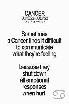 8 Fundamental Cancer Facts Everyone Should Know Cancer Zodiac Facts, Cancer Horoscope, Cancer Quotes, Cancer And Pisces, Capricorn, Good Health Tips, Health And Fitness Tips, Health Diet, My Zodiac Sign