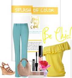 """""""Just be cool"""" by lcheatwood2000 ❤ liked on Polyvore"""