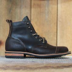 3f48ddac1 54 Best Men s Boots images