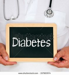 ... Foods When Diagnosed With Diabetes -The Proper Diabetes Type 2 Diet Diabetes Health Tips