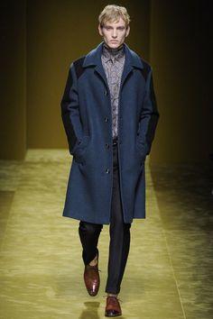 Salvatore Ferragamo FW16.  menswear mnswr mens style mens fashion fashion style runway salvatoreferragamo