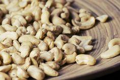 #cashew #food #nuts