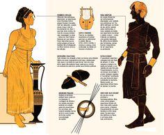 Revista Aventuras na História - esparta moldou maiores guerreiros antiguidade 797766