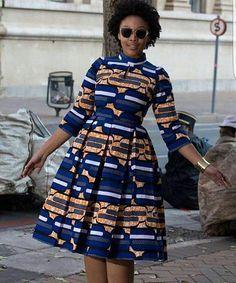 DKK African fashion Ankara kitenge African women dresses African prints African men s fashion Nigerian style Ghanaian fashion. African Fashion Designers, African Fashion Ankara, Ghanaian Fashion, Latest African Fashion Dresses, African Dresses For Women, African Print Dresses, African Print Fashion, Africa Fashion, African Attire