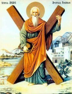 wonderful Catholic blog