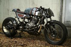 """""""Mi piace"""": 6,843, commenti: 12 - CAFE RACER caferacergram (@caferacergram) su Instagram: """" by CAFE RACER 