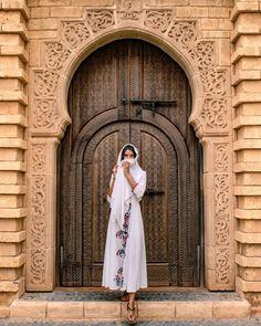 Marrakech, Agadir Morocco, Visit Morocco, Morocco Travel, Casablanca, Voyager Loin, Travel Reviews, Beautiful Hotels, Beautiful Places