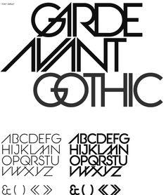 tipografia innovadora - Buscar con Google