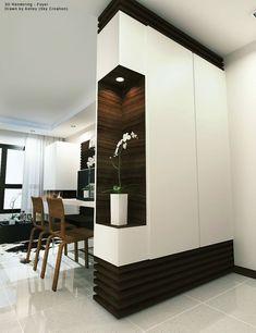 40 Best Interior Furniture Decorating Ideas - Architecture & Design