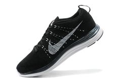 new arrival a4f84 80677 Authentic New Arrival 2018-2019 Nike-Flyknit-Lunar1+-Mens-Triple-