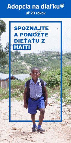 6 vecí, ktoré sa Vaše deti naučia, keď v nedeľu vynechávate svätú omšu – Modlitba.sk Haiti, Jim Caviezel, Uganda, Baseball Cards, Marvel, Sports, Twitter, Hampers, Bible