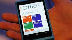 Windows Phone, Microsoft Word, How To Plan, Words, Horse