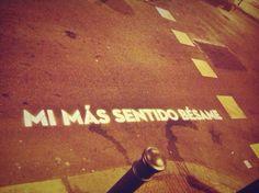 Boamistura Madrid