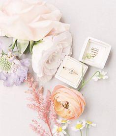 Engagement Rings | Croghan's Jewel Box | Charleston, SC |